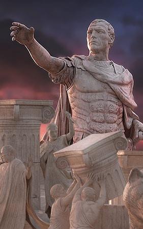 Imperator: RomeSteam Key GLOBAL