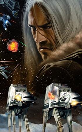 Star Wars Empire at War: Gold PackSteam Key GLOBAL
