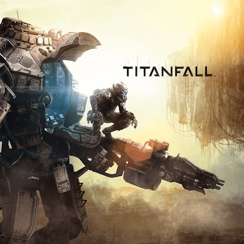 Buy Titanfall (ENGLISH ONLY) Origin Key GLOBAL