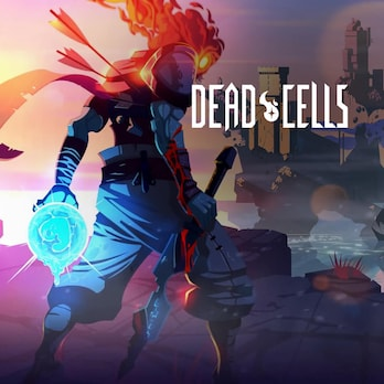 Buy Dead Cells Steam Key GLOBAL