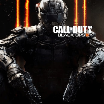 Call of Duty: Black Ops III Steam Key GLOBAL