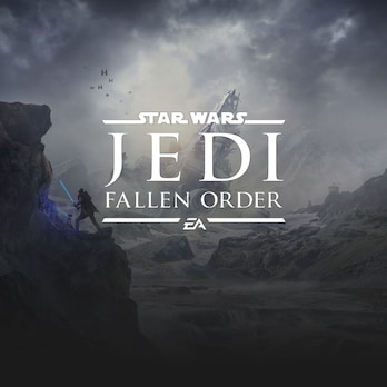 Star Wars Jedi: Fallen Order Origin Key GLOBAL