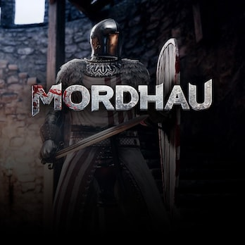 MORDHAU Steam Gift GLOBAL