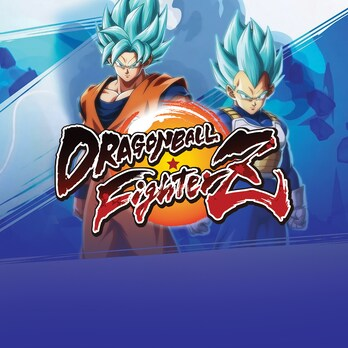 Buy DRAGON BALL FighterZ Steam Key GLOBAL