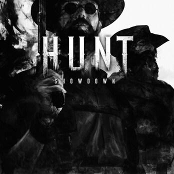 Hunt: Showdown Steam Key GLOBAL
