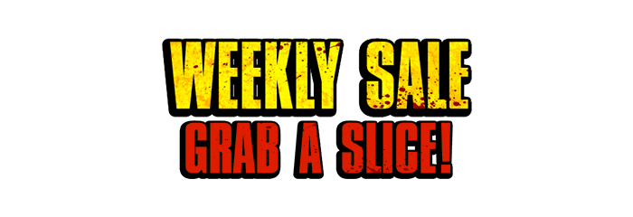 The Best Steam Video Game Sale - Check Our Weekly Sale Deals