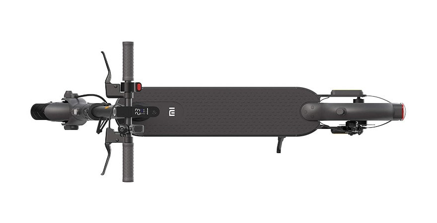 Xiaomi Mi - Electric Scooter Pro 2