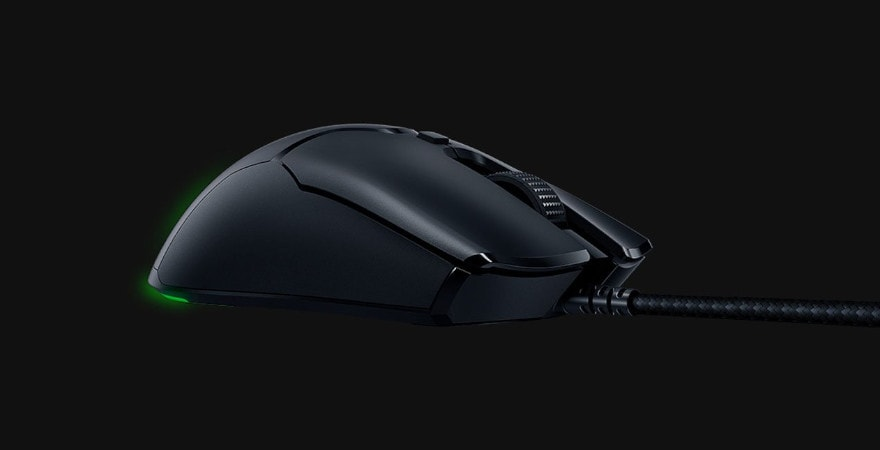 Razer Viper Mouse ULTRA-light DESIGN 8500 DPI