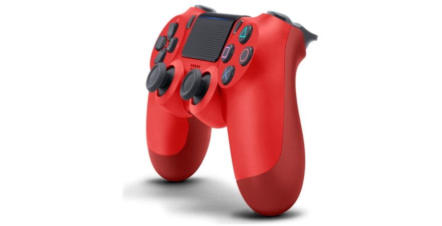 Sony PlayStation DualShock 4 V2 - Wireless Controller